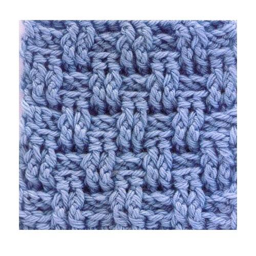 fb-relief-double-crochet