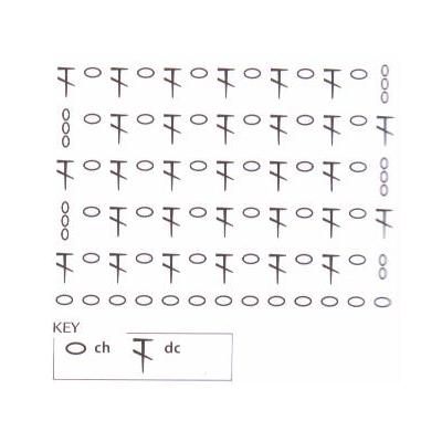 chain-pattern1