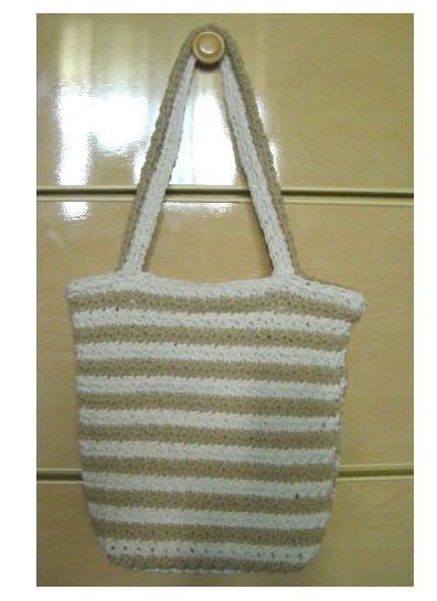 completed-bag