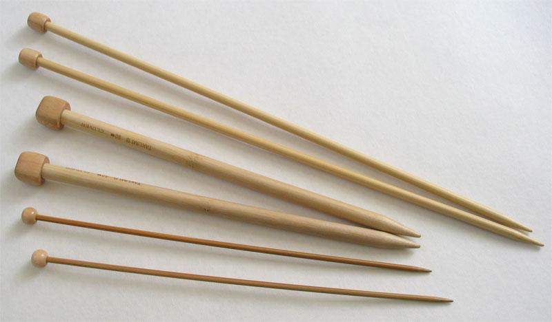Buy Needles 83