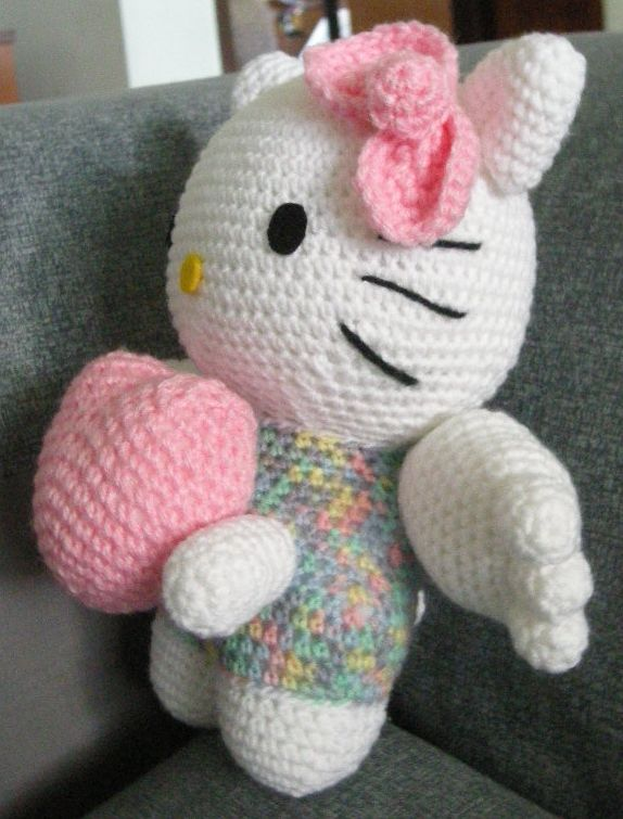 Journey To Crochet Enjoy The Process Of Reaching Your Goals When